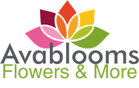 Avablooms